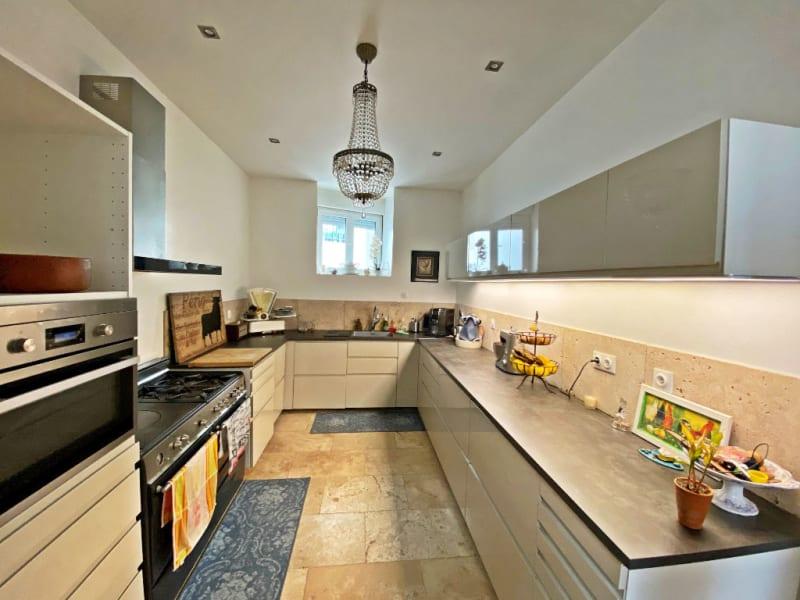 Sale house / villa Beziers 284000€ - Picture 2