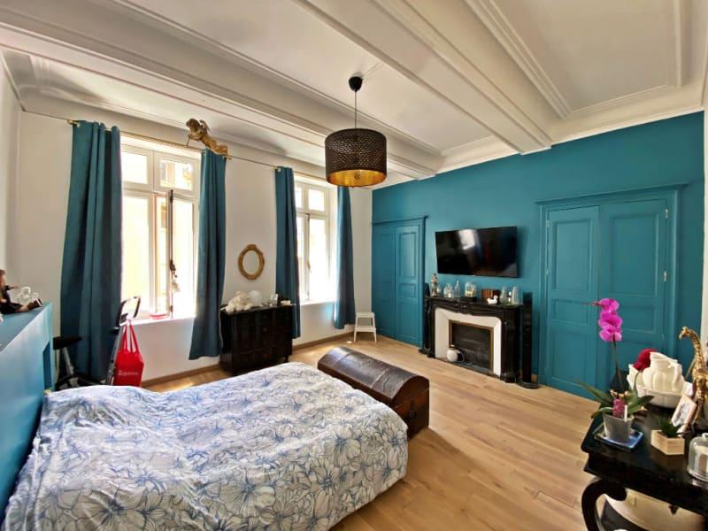 Sale house / villa Beziers 284000€ - Picture 7