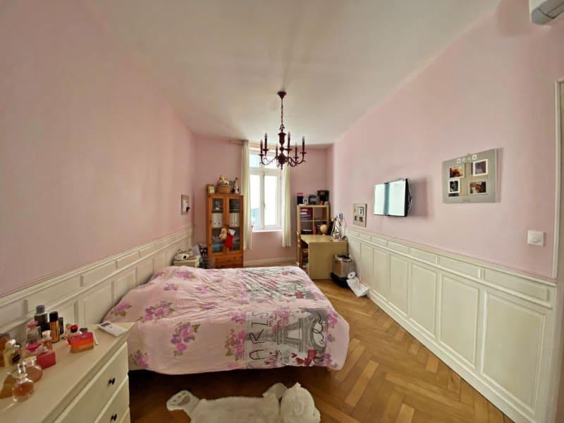 Sale house / villa Beziers 284000€ - Picture 9