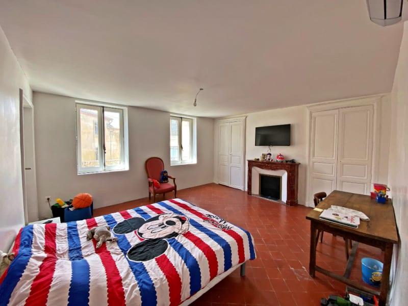 Sale house / villa Beziers 284000€ - Picture 10