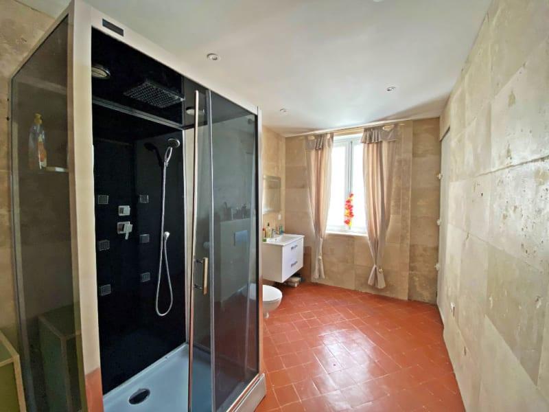 Sale house / villa Beziers 284000€ - Picture 12