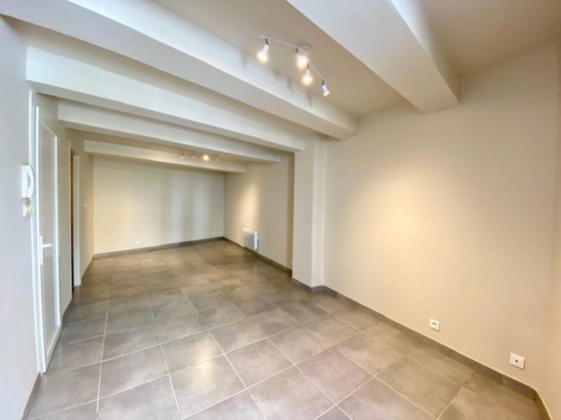 Rental apartment Beziers 450€ CC - Picture 2