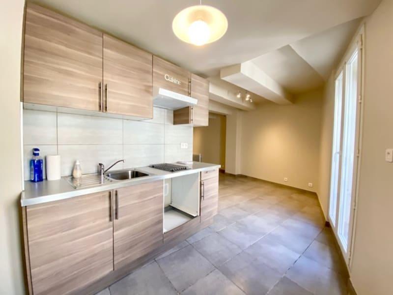 Rental apartment Beziers 450€ CC - Picture 3