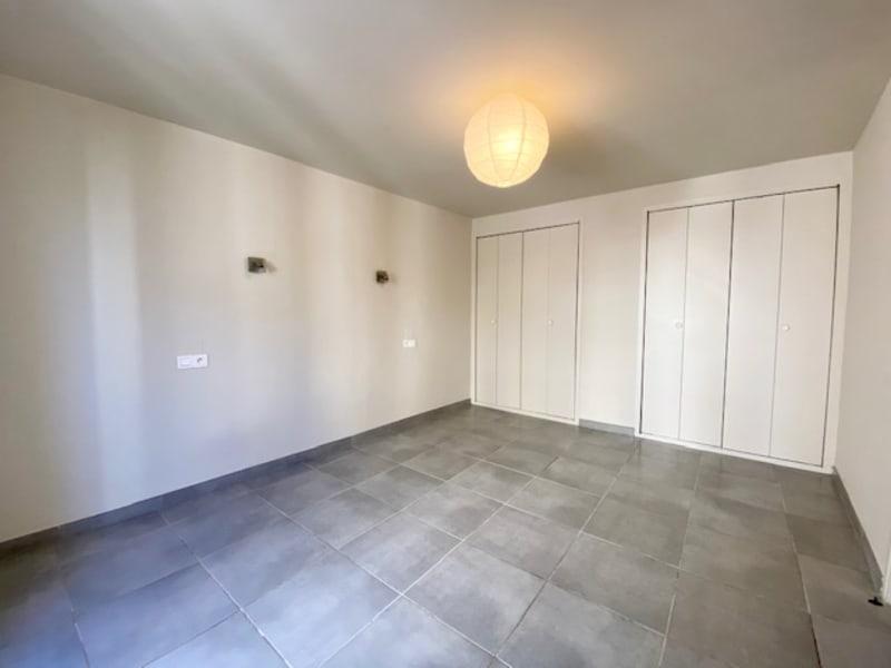 Rental apartment Beziers 450€ CC - Picture 5