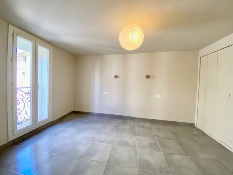 Rental apartment Beziers 450€ CC - Picture 6