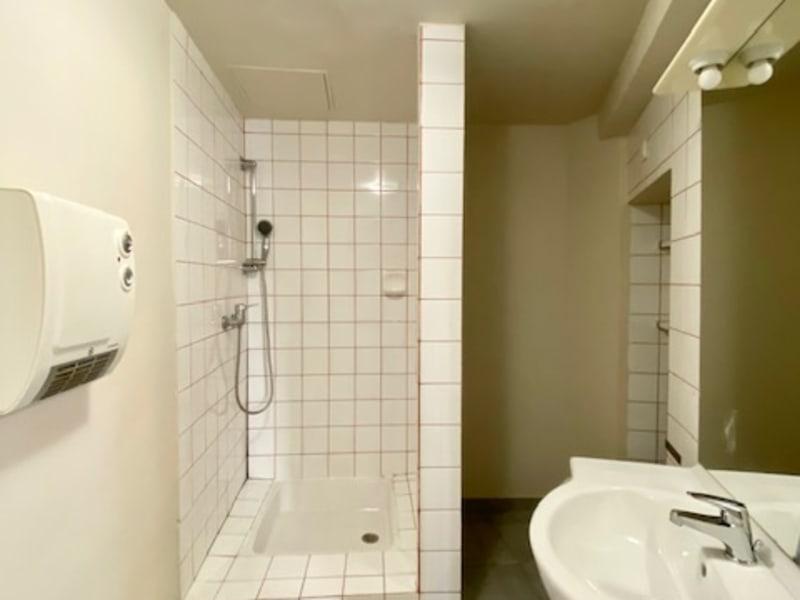 Rental apartment Beziers 450€ CC - Picture 7
