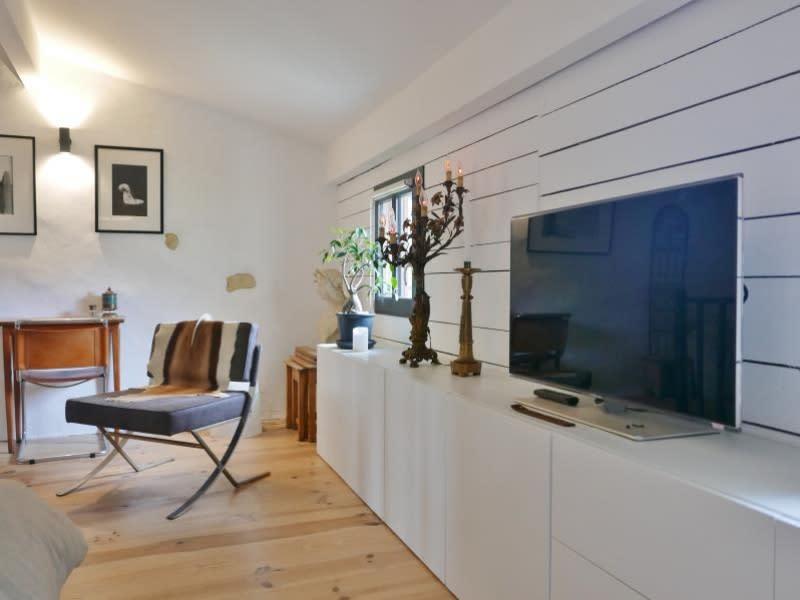 Sale house / villa Secteur lectoure 212000€ - Picture 2