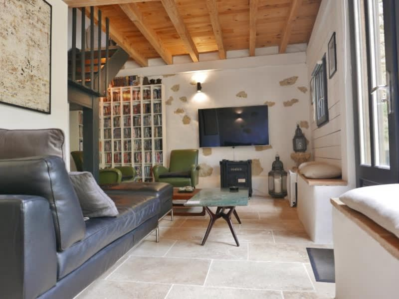 Sale house / villa Secteur lectoure 212000€ - Picture 3