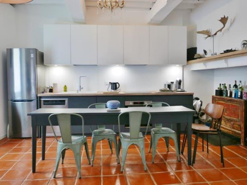 Sale house / villa Secteur lectoure 212000€ - Picture 4