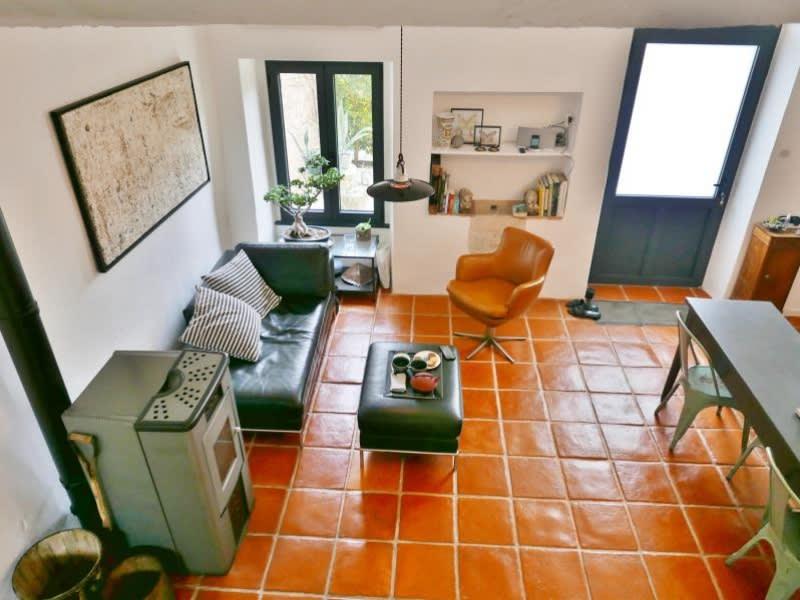 Sale house / villa Secteur lectoure 212000€ - Picture 5