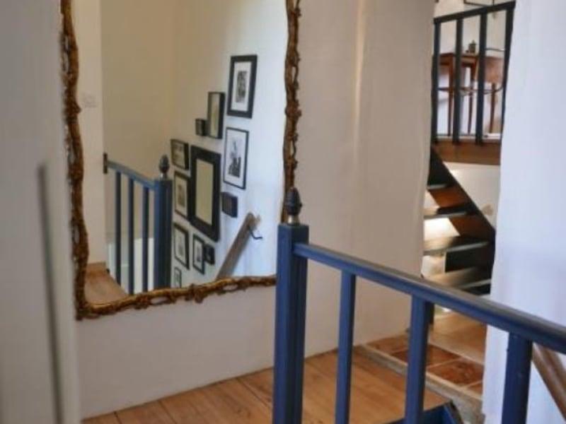 Sale house / villa Secteur lectoure 212000€ - Picture 6