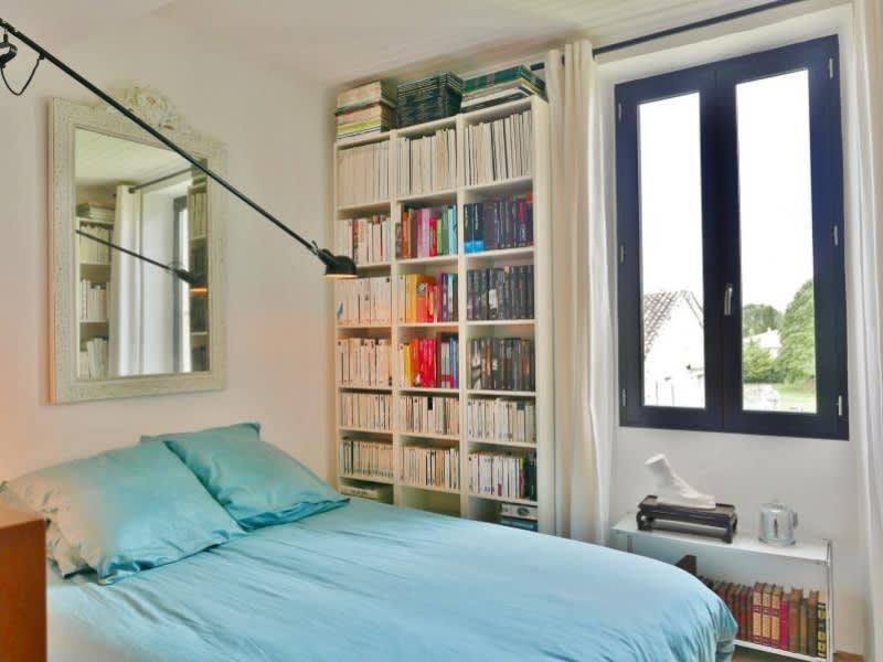 Sale house / villa Secteur lectoure 212000€ - Picture 7