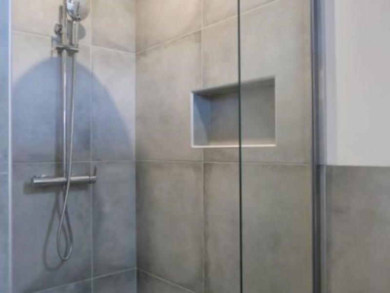 Sale house / villa Secteur lectoure 212000€ - Picture 8