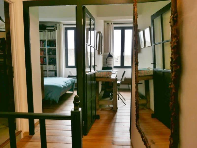 Sale house / villa Secteur lectoure 212000€ - Picture 9