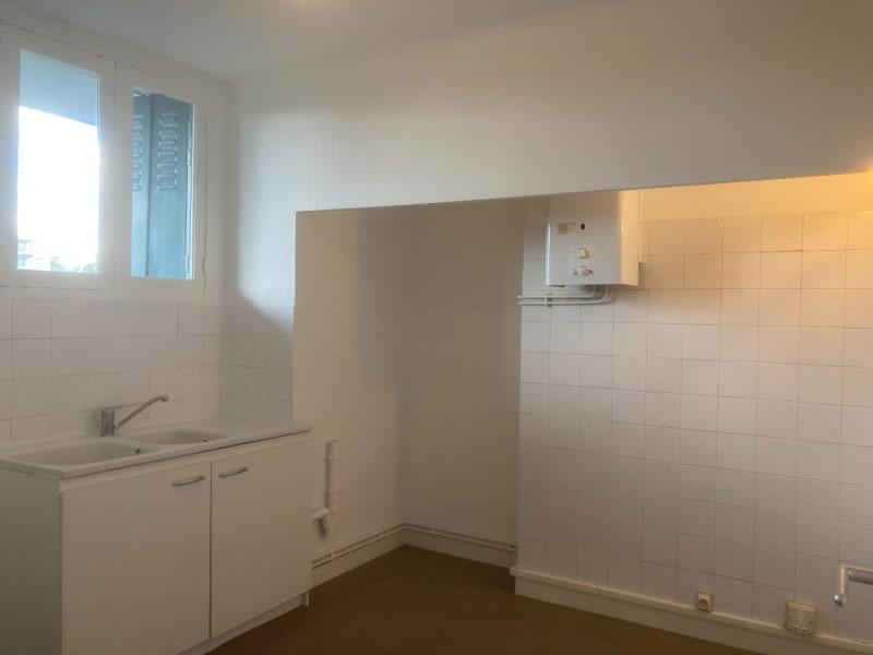 Location appartement Toulouse 485€ CC - Photo 7
