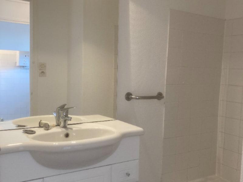 Location appartement Toulouse 485€ CC - Photo 8