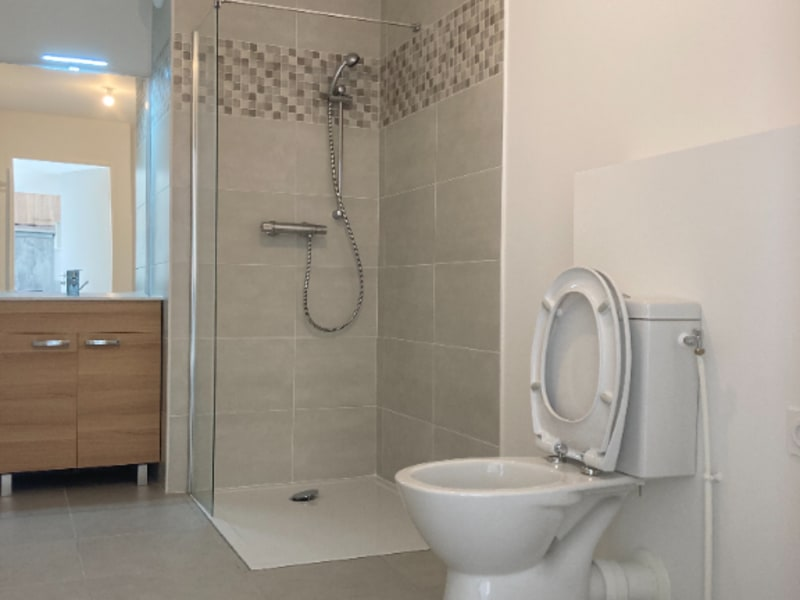 Location appartement Toulouse 550€ CC - Photo 9