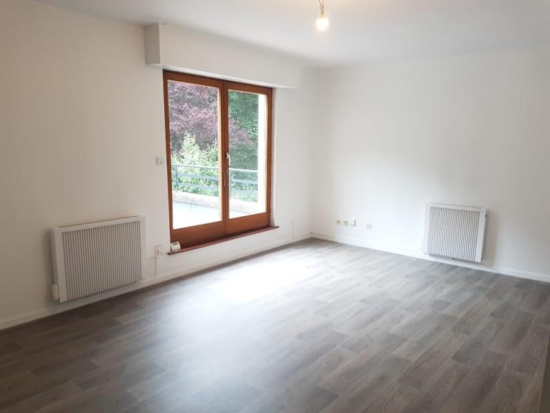 Sale apartment Saint die des vosges 89600€ - Picture 5