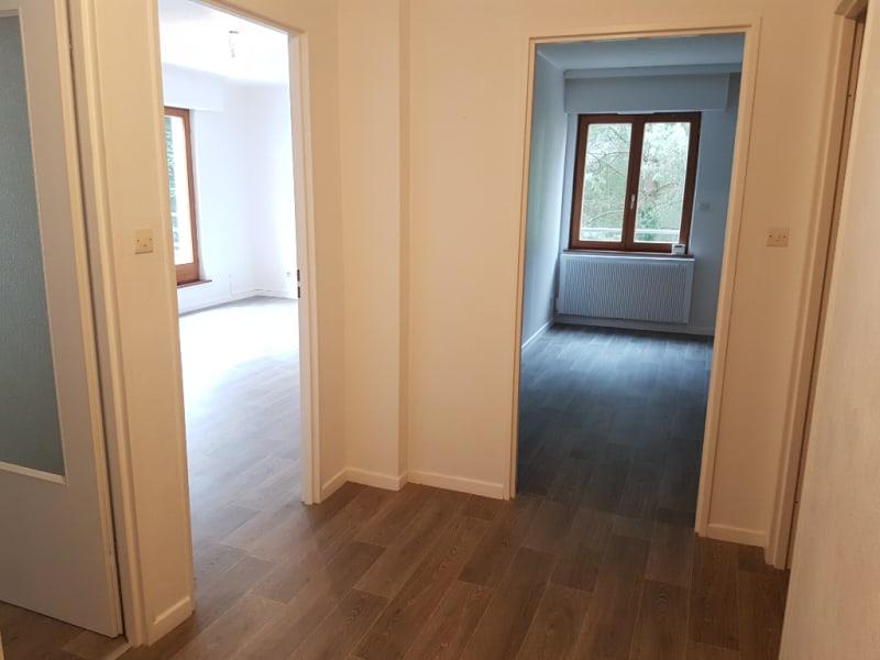 Sale apartment Saint die des vosges 89600€ - Picture 6