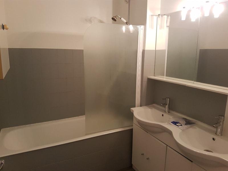 Sale apartment Saint die des vosges 89600€ - Picture 7