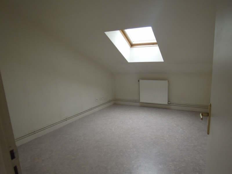 Location appartement Crepy en valois 640€ CC - Photo 3