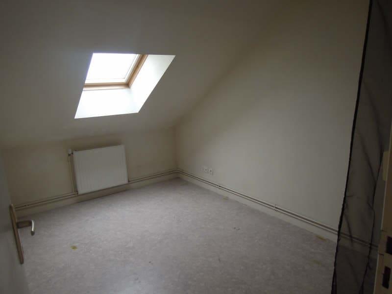 Location appartement Crepy en valois 640€ CC - Photo 4