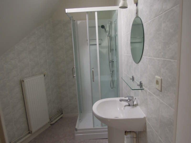 Location appartement Crepy en valois 640€ CC - Photo 5