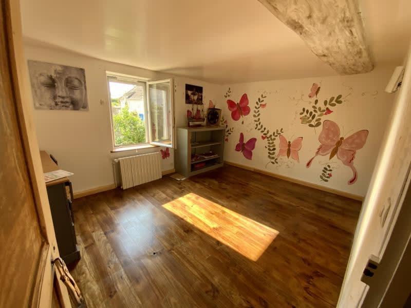 Vente maison / villa La ferte sous jouarre 299000€ - Photo 6