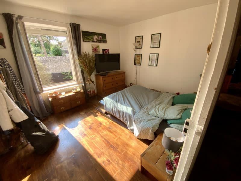 Vente maison / villa La ferte sous jouarre 299000€ - Photo 7