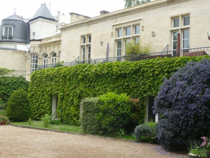 Location appartement Le pecq 3650€ CC - Photo 3