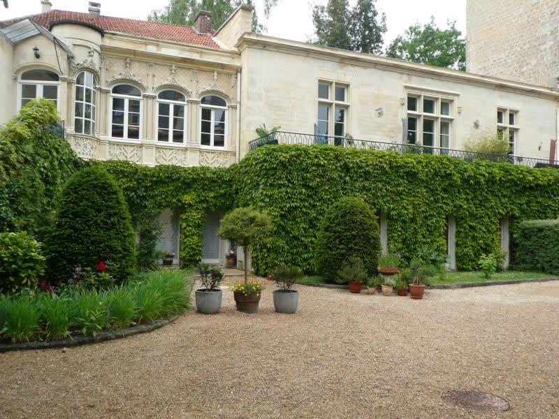 Location appartement Le pecq 3650€ CC - Photo 7
