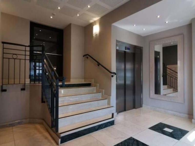 Vente appartement Le vesinet 416000€ - Photo 2