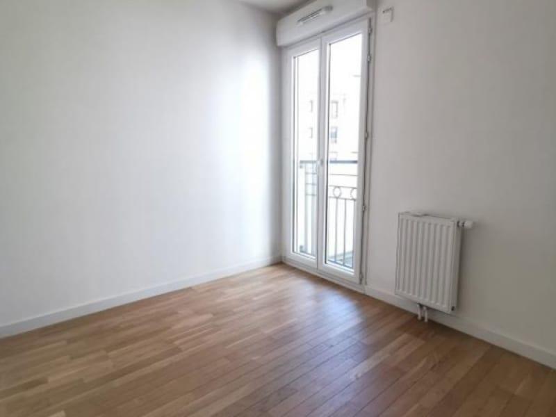 Vente appartement Le vesinet 416000€ - Photo 3