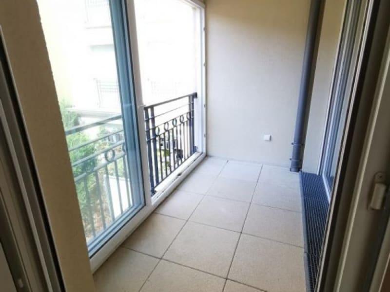 Vente appartement Le vesinet 416000€ - Photo 4