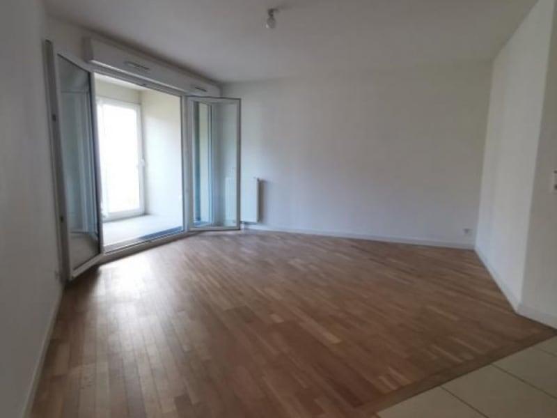 Vente appartement Le vesinet 416000€ - Photo 5
