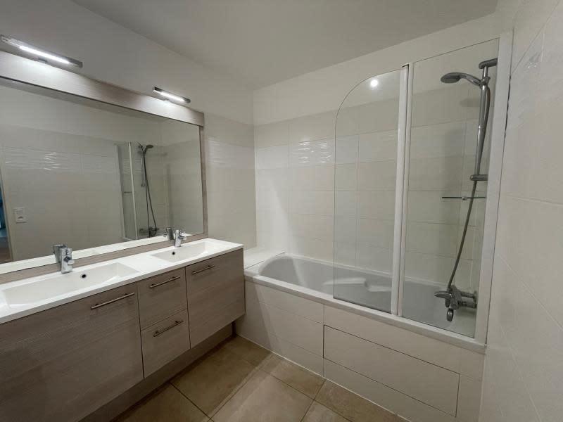 Vente appartement Le vesinet 416000€ - Photo 6