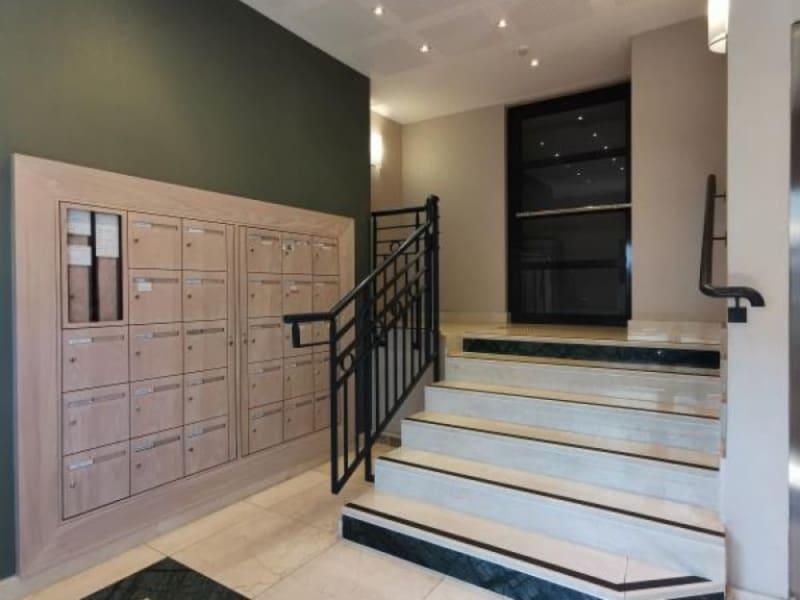 Vente appartement Le vesinet 416000€ - Photo 7