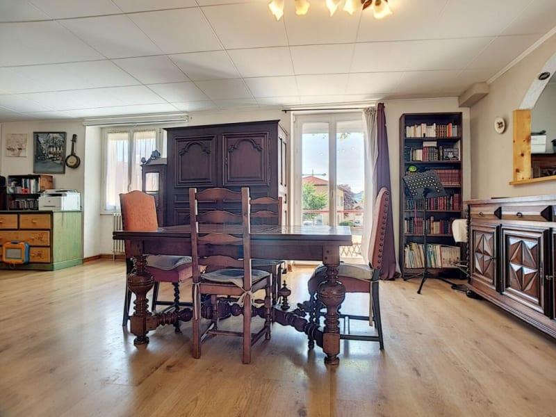 Vendita casa Gières 419000€ - Fotografia 7