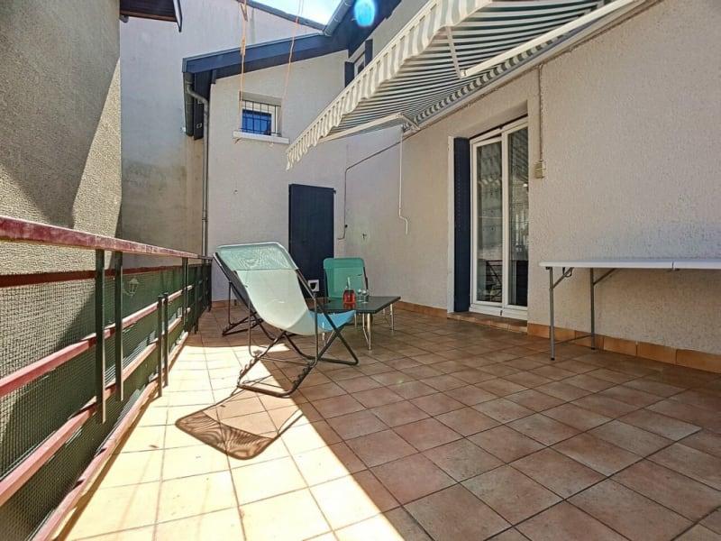 Vendita casa Gières 419000€ - Fotografia 9