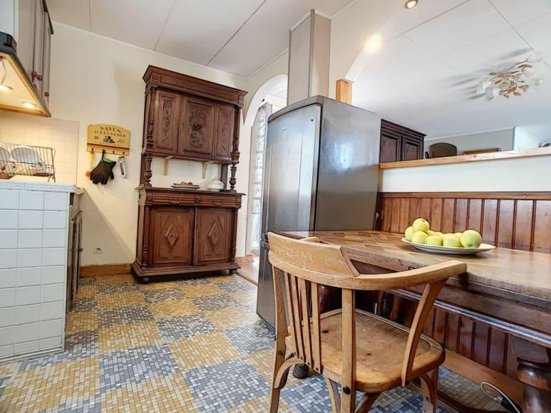 Vendita casa Gières 419000€ - Fotografia 13