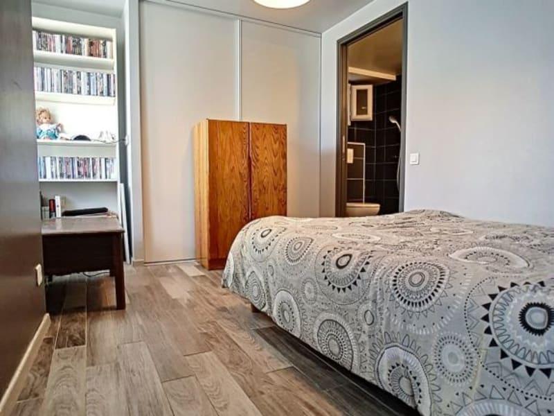 Vendita casa Gières 419000€ - Fotografia 14