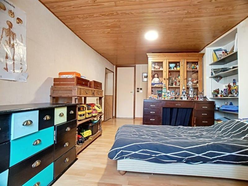 Vendita casa Gières 419000€ - Fotografia 16