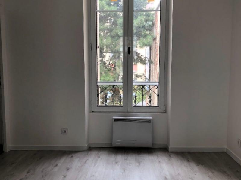 Appartement Poissy 2 pièce(s) 32.4 m2