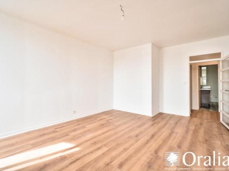 Vente appartement Bordeaux 318000€ - Photo 3