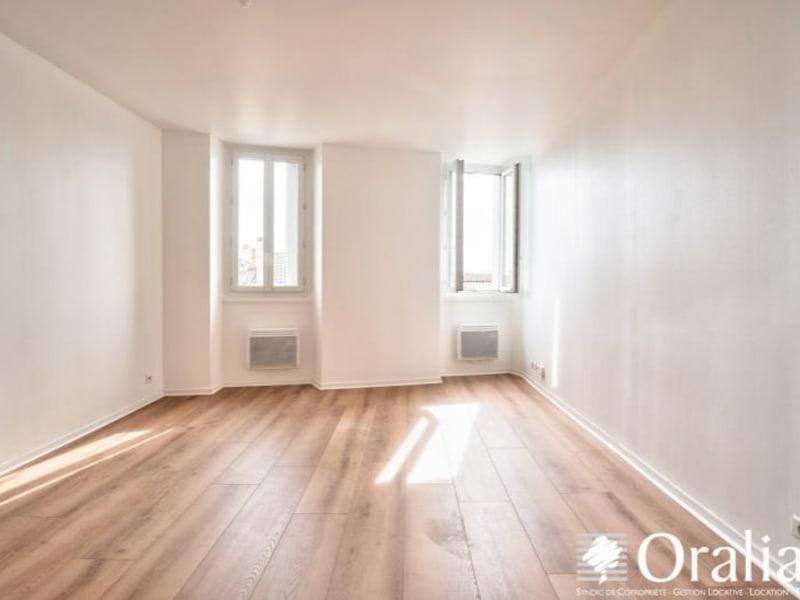 Vente appartement Bordeaux 318000€ - Photo 5