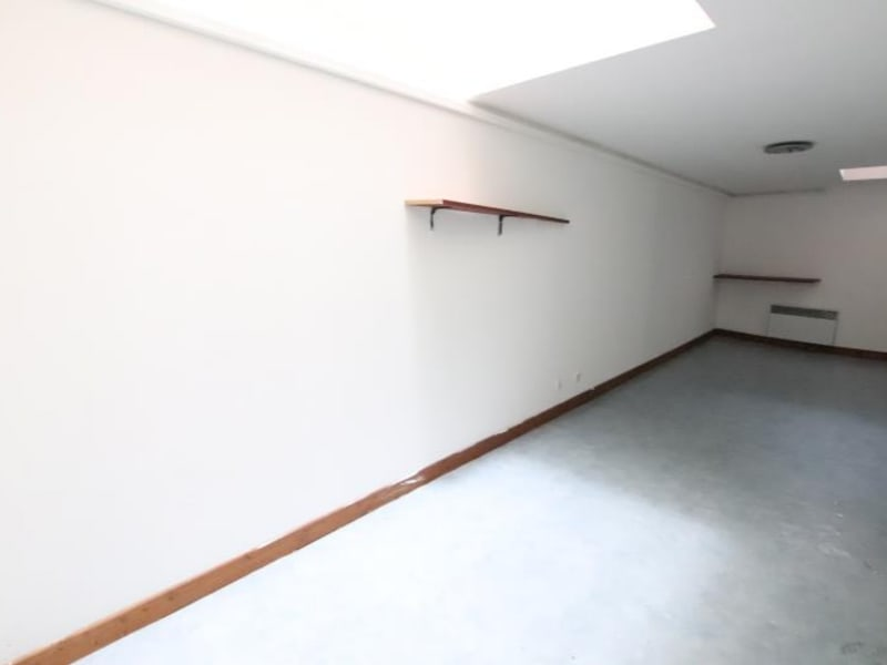 Vente appartement Bordeaux 337600€ - Photo 4