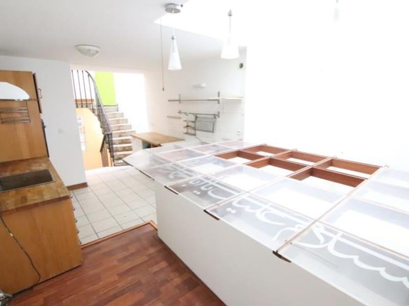 Vente maison / villa Bordeaux 337600€ - Photo 1