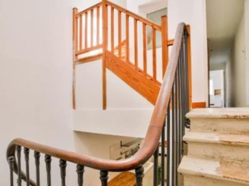Vente maison / villa Bordeaux 337600€ - Photo 2