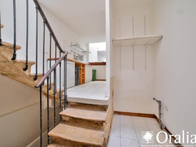 Vente maison / villa Bordeaux 337600€ - Photo 5