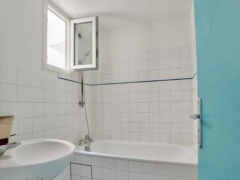 Vente maison / villa Bordeaux 337600€ - Photo 8